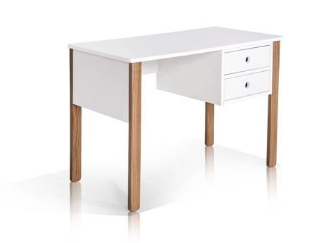 Büromöbel – Die tollsten Kiefermöbel für Ihr Büro hier online kaufen