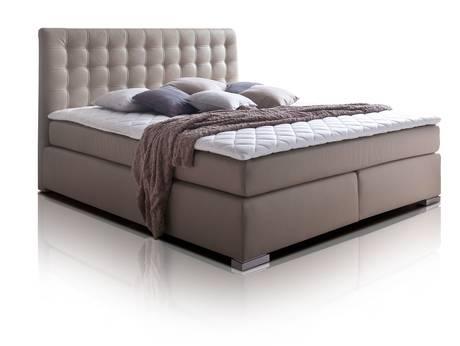 Hochwertige Designer Betten günstig online kaufen, ein Bett für ...