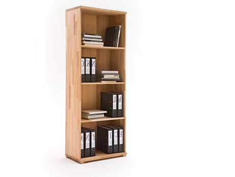 Buchemöbel – Schöne Möbel aus Buchenholz im Möbel-Eins Online-Shop