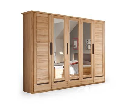 buchem bel sch ne m bel aus buchenholz im m bel eins online shop. Black Bedroom Furniture Sets. Home Design Ideas