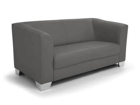 Viele Polsterm Bel Sofort Lieferbar Sofa Online Bestellen