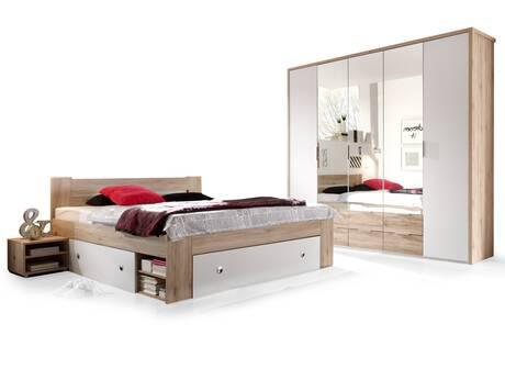 Schlafzimmer Zeichnen Beautiful Schlafzimmer Zeichnen Pictures House Design Ideas - Design Ideen