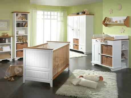 Kiefer Möbel Weiß Lasieren kiefer kommode lasieren wohndesign und einrichtungs ideen
