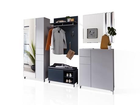 garderoben sets g nstige sets von dielen flugarderoben sets g nstige sets von dielen. Black Bedroom Furniture Sets. Home Design Ideas