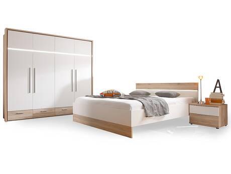 Schn ppchen tolle angebote aus verschiedenen kategorien - Schlafzimmer schnappchen ...