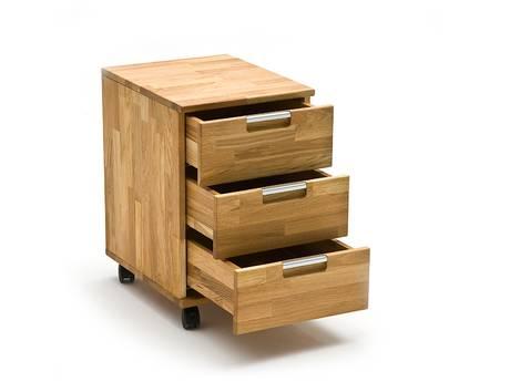 eichem bel rustikale m bel aus eiche f r jede. Black Bedroom Furniture Sets. Home Design Ideas