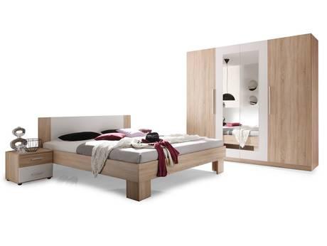 eichem bel rustikale m bel aus eiche f r jede einrichtung online kaufen. Black Bedroom Furniture Sets. Home Design Ideas