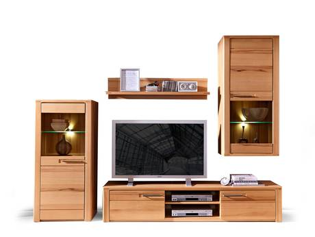 buchem bel sch ne m bel aus buchenholz im m bel eins. Black Bedroom Furniture Sets. Home Design Ideas