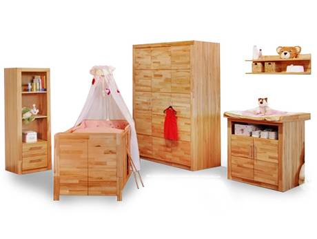 komplett zimmer als jugendzimmer babyzimmer komplett g nstig kaufen. Black Bedroom Furniture Sets. Home Design Ideas