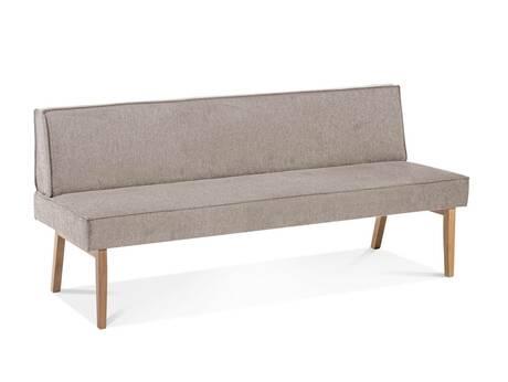 Sitzbänke und -Würfel
