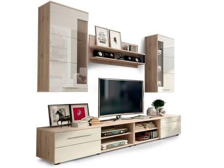 Wohnzimmer – günstige Möbel für Ihr Wohnzimmer hier online ...