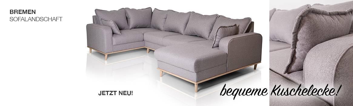 g nstige m bel online kaufen vieles ist bei m bel eins in 24h versandbereit. Black Bedroom Furniture Sets. Home Design Ideas