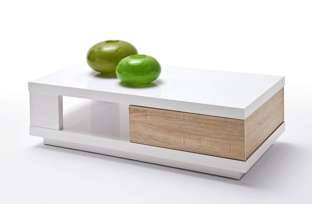 couchtisch glas weis hochglanz 90x90 die neuesten innenarchitekturideen. Black Bedroom Furniture Sets. Home Design Ideas