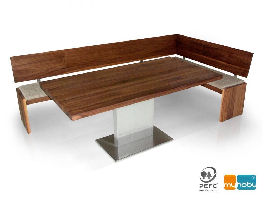 buena s ulentisch esszimmertisch ma tisch. Black Bedroom Furniture Sets. Home Design Ideas