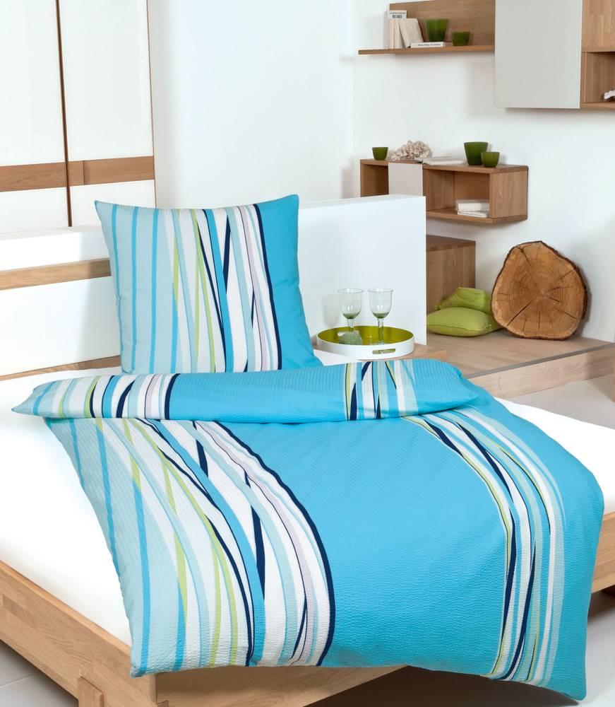 janine tango 2388 bettw sche 135 200 80 80 cm. Black Bedroom Furniture Sets. Home Design Ideas