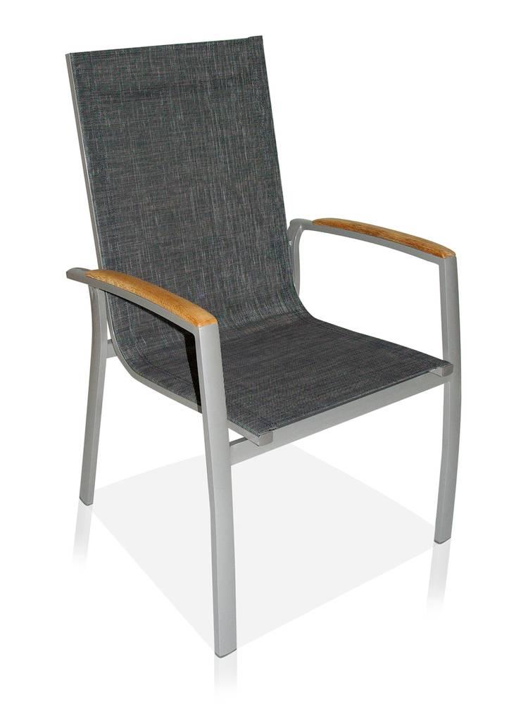 tacoma 2erset gartensessel garten klappsessel relaxsessel startseite design bilder. Black Bedroom Furniture Sets. Home Design Ideas
