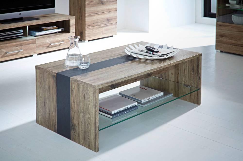 diego couchtisch tisch wohnzimmer tisch beistelltisch. Black Bedroom Furniture Sets. Home Design Ideas