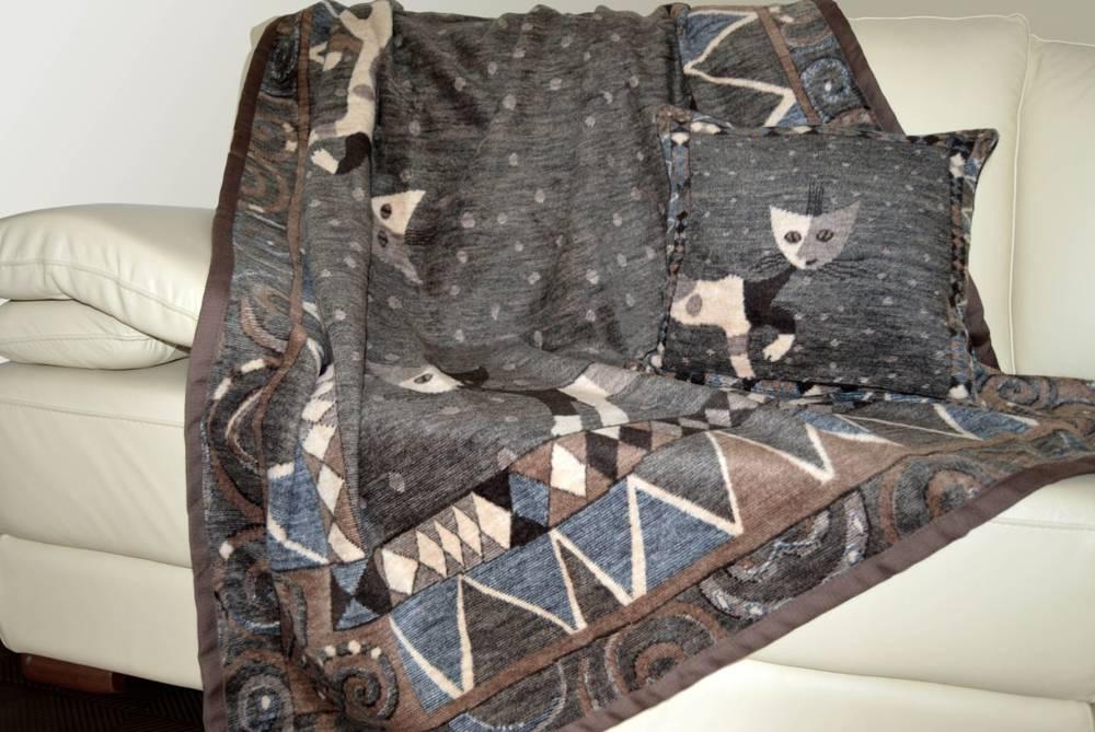 Schlafsofa 140X200 mit gut design für ihr wohnideen