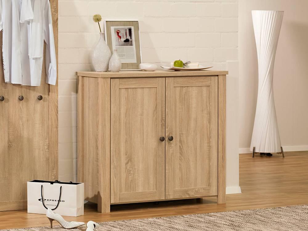 arte m acasa esstisch innenr ume und m bel ideen. Black Bedroom Furniture Sets. Home Design Ideas