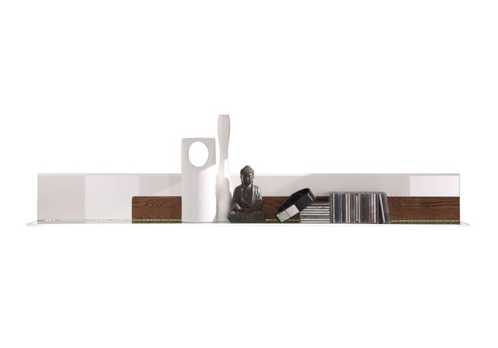 julie wandboard weiss eiche vintage. Black Bedroom Furniture Sets. Home Design Ideas