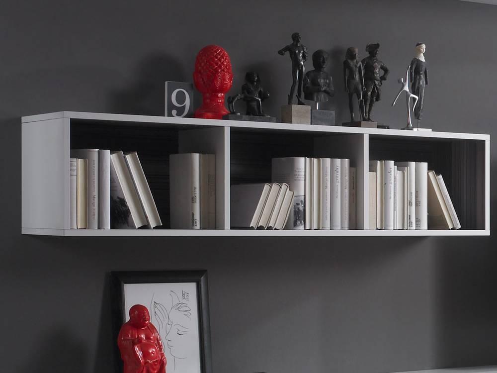 hngeregal kiefer fabulous hngeregal kiefer awesome. Black Bedroom Furniture Sets. Home Design Ideas