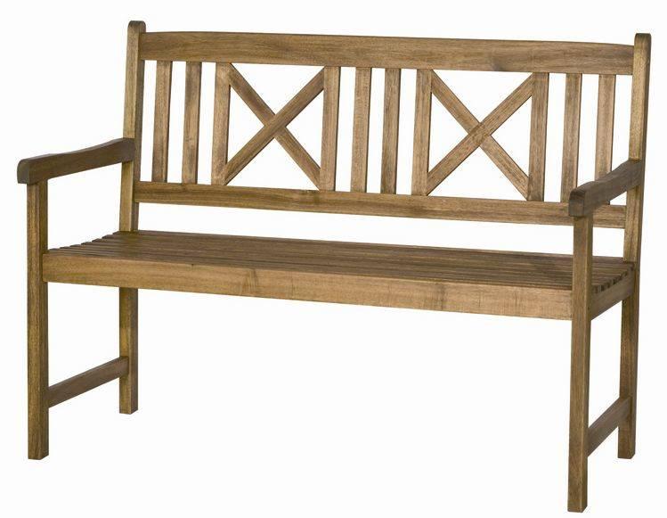 hollywoodschaukel holz akazie. Black Bedroom Furniture Sets. Home Design Ideas