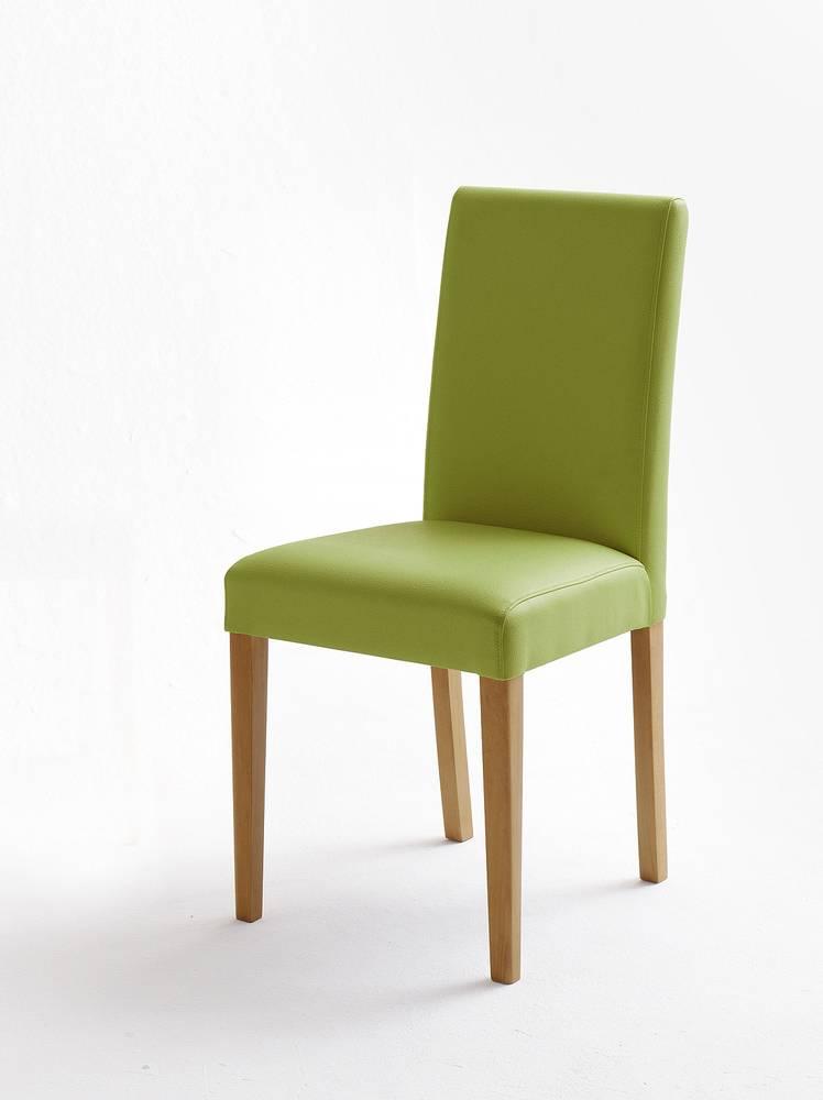 Fadi esstischstuhl polsterstuhl moderner stuhl for Esstischstuhl design