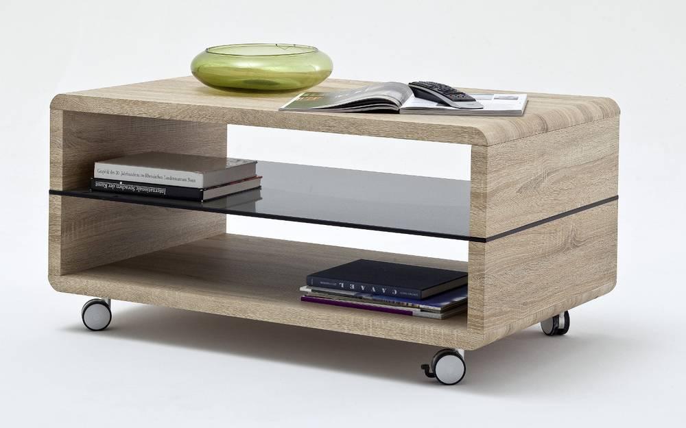 Emejing Tisch Für Wohnzimmer Ideas - Ghostwire.Us - Ghostwire.Us