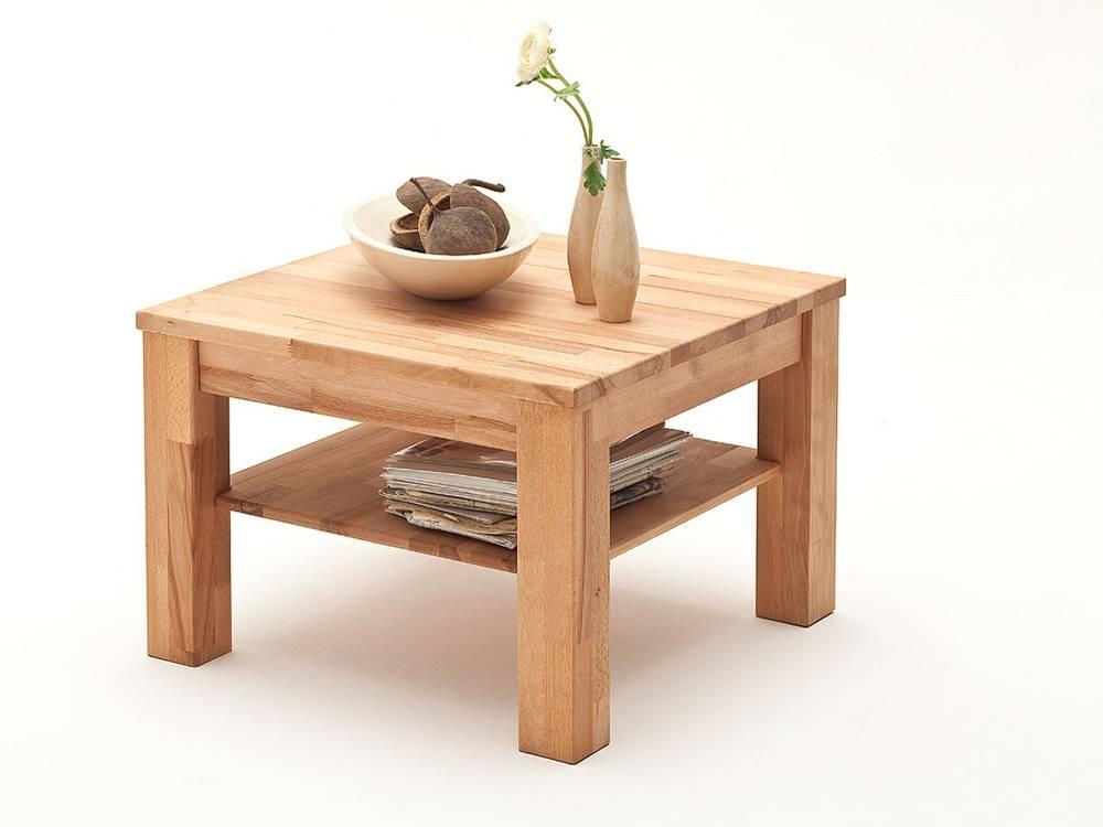 PAULUS Couchtisch Tisch WohnzimmerTisch Beistelltisch