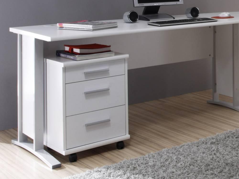 Office Line Schreibtisch – Dekoration Bild Idee