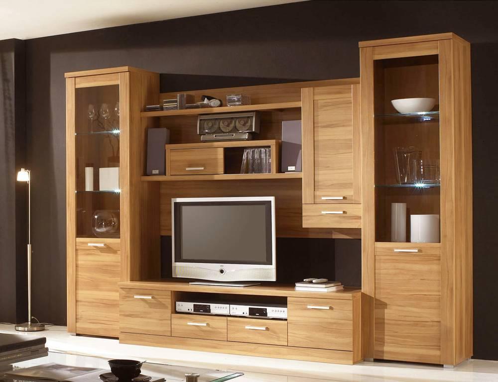 fehler. Black Bedroom Furniture Sets. Home Design Ideas