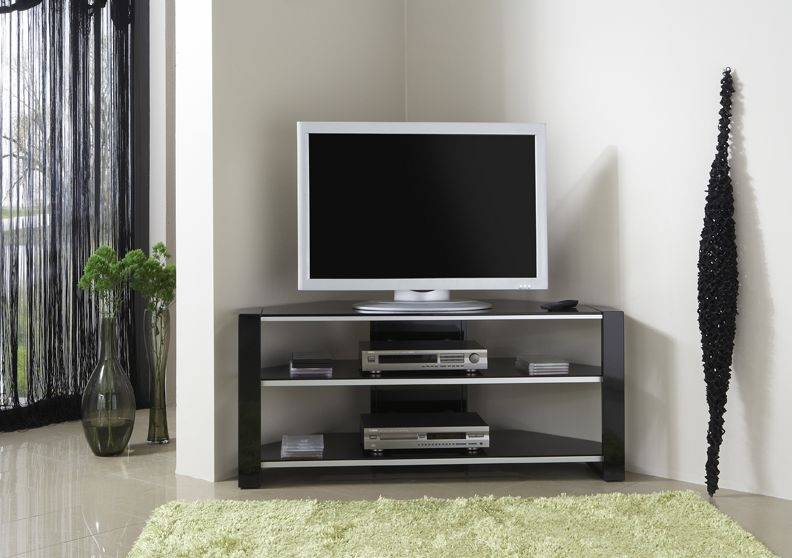 tv sideboard ber eck inspirierendes design. Black Bedroom Furniture Sets. Home Design Ideas