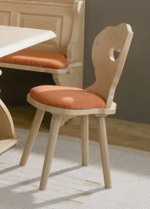 laura stuhl fichte. Black Bedroom Furniture Sets. Home Design Ideas