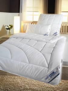 premium boxspringbett inkl kopfteil 90 x 200 cm beige h rtegrad 2. Black Bedroom Furniture Sets. Home Design Ideas