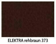 SALIMA Eckbank/Massivholzbank BIG 248 x 171 cm | lackiert | rechts | rehbraun