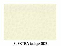 SALIMA Eckbank/Massivholzbank BIG 248 x 171 cm | lackiert | links | beige