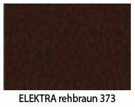 SALIMA Eckbank/Massivholzbank BIG 248 x 171 cm | geölt | links | rehbraun