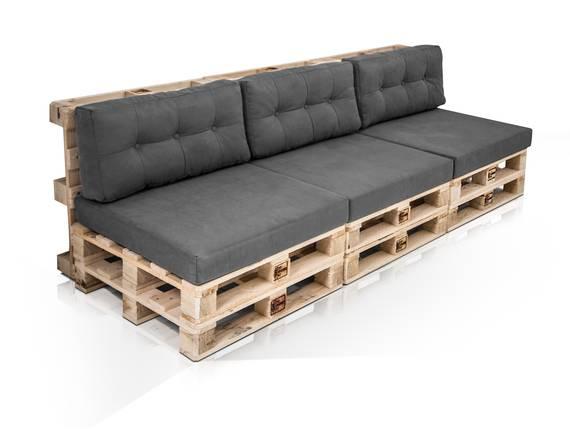 PALETTI 3-Sitzer Sofa aus Paletten Fichte natur  DETAIL_IMAGE