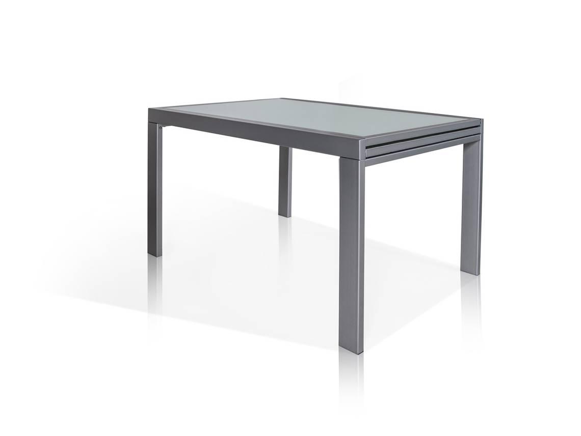 Esstisch glas oval  Esstisch Glas Oval ~ Hubhausdesign.co