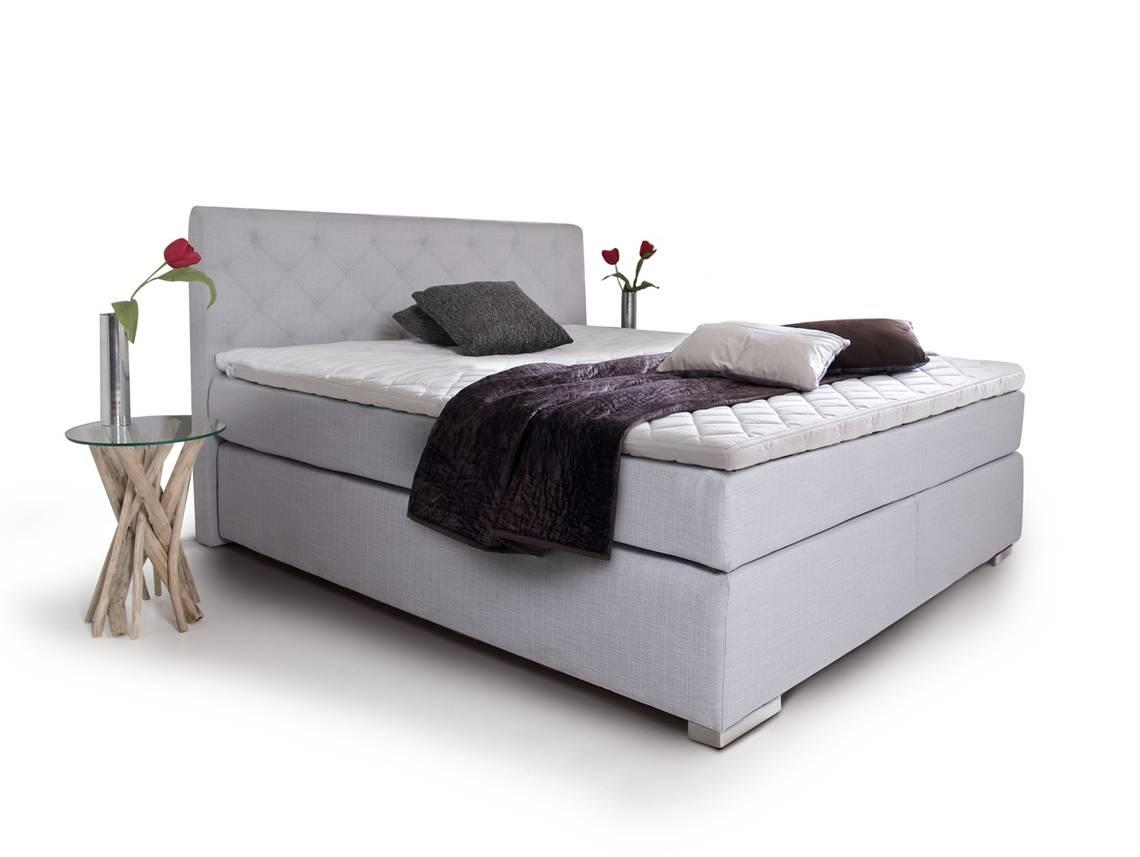 Schlafzimmer Komplett Boxspringbett mit beste design für ihr wohnideen