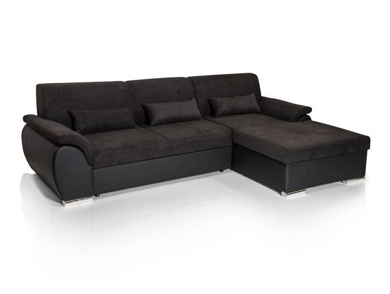 salzburg ecksofa mit bettfunktion rechts. Black Bedroom Furniture Sets. Home Design Ideas