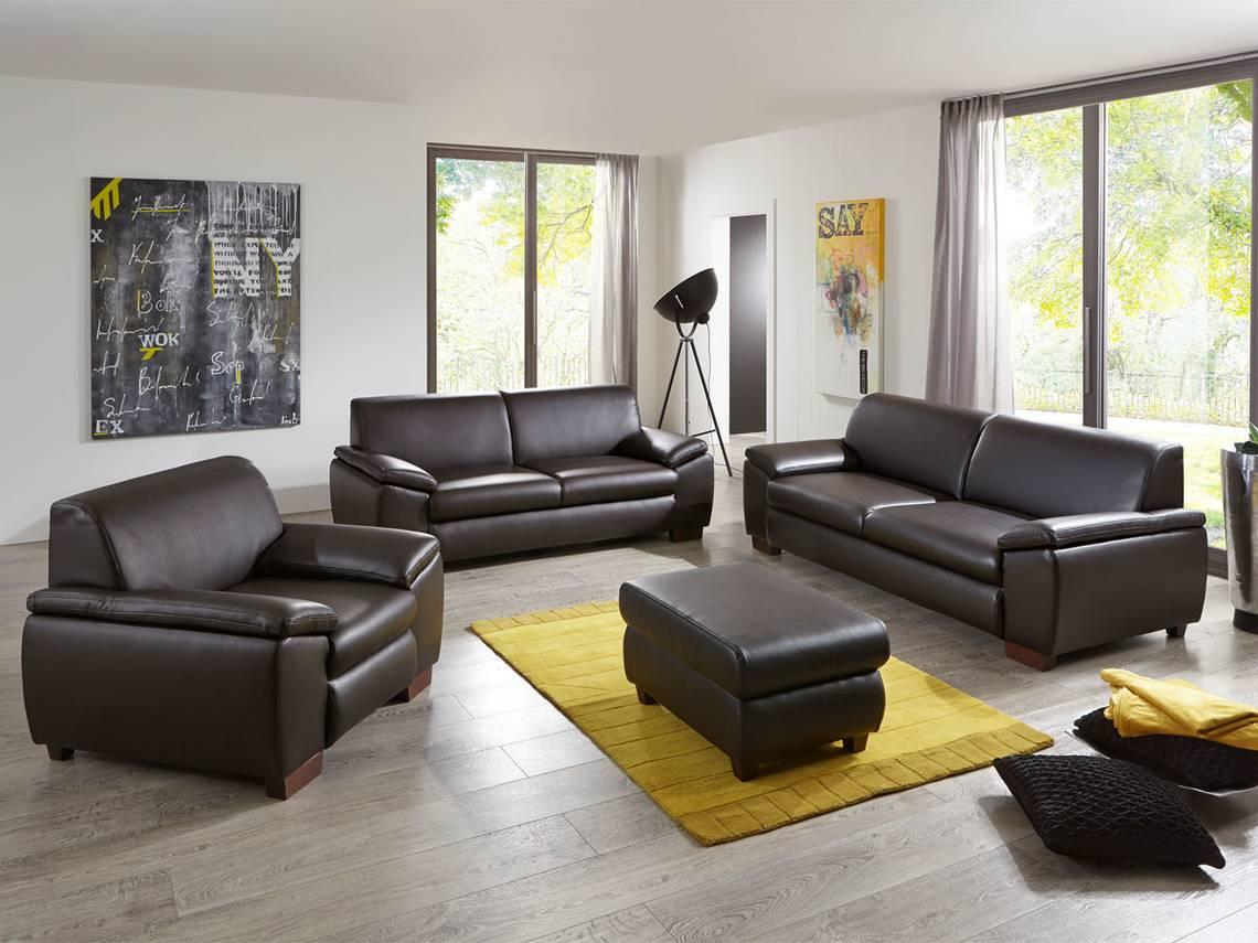 aladin 3 2 1 sofagarnitur. Black Bedroom Furniture Sets. Home Design Ideas