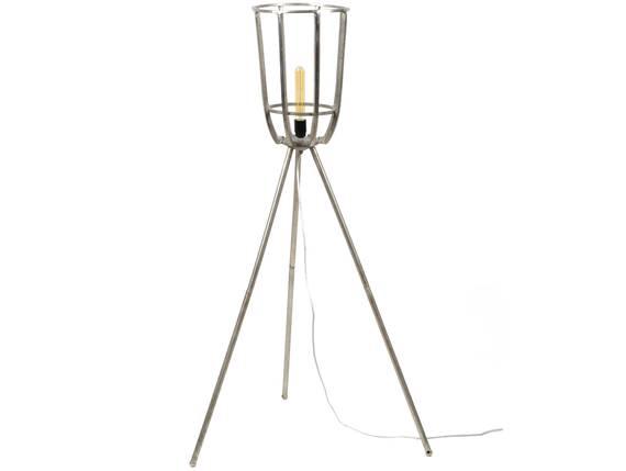 MARIO Stehlampe Höhe 134 cm  DETAIL_IMAGE