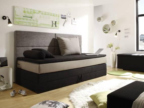 wohnzimmer schwarz braun: wohnzimmer farb kombinationen mit grau ... - Wohnzimmer Ideen Grun Braun