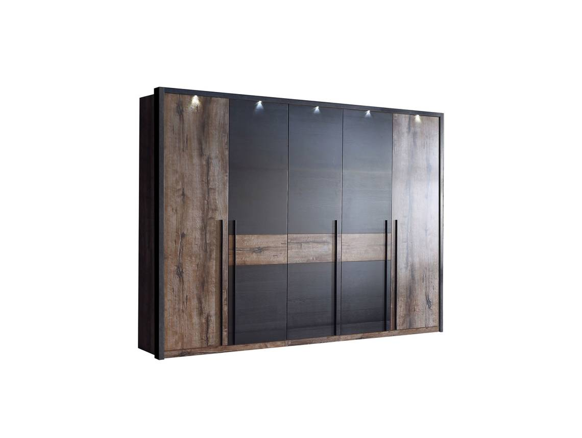 kleiderschrank berlin schlammeiche schwarzeiche. Black Bedroom Furniture Sets. Home Design Ideas