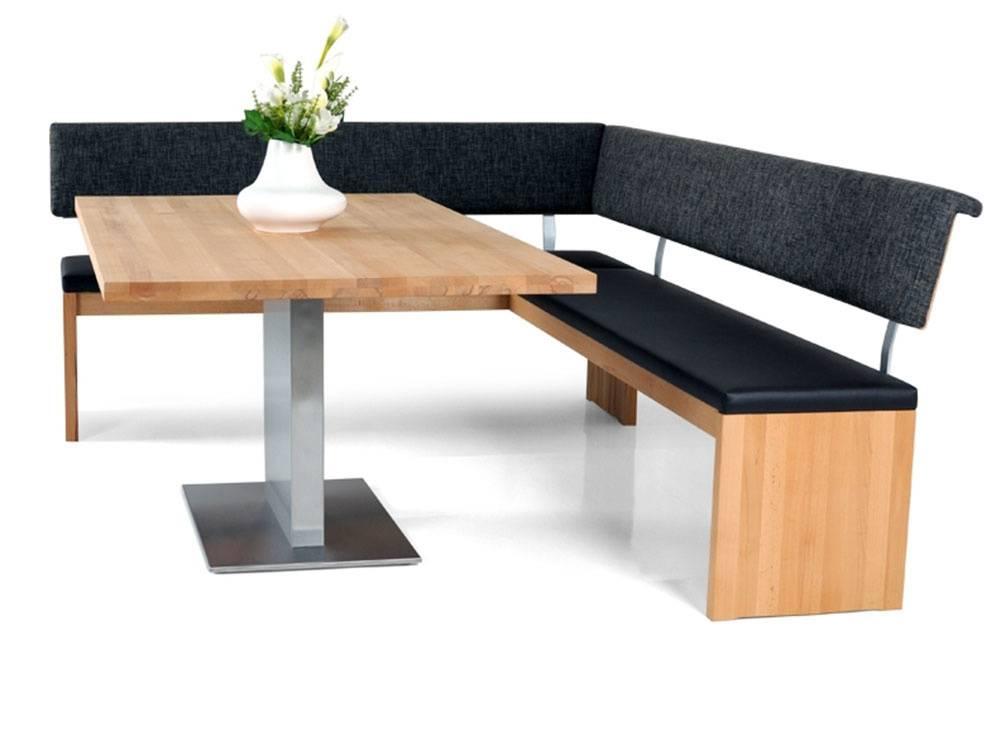 maestro ma eckbank wangenfu. Black Bedroom Furniture Sets. Home Design Ideas