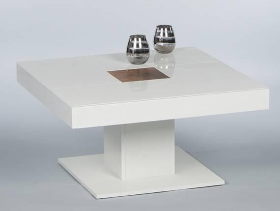 couchtisch falko wei hirnholz. Black Bedroom Furniture Sets. Home Design Ideas