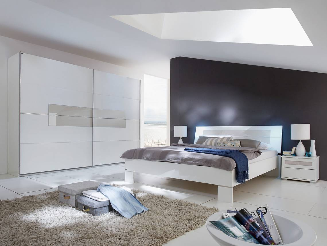 Schlafzimmer komplett schlafzimmer   b2b trade