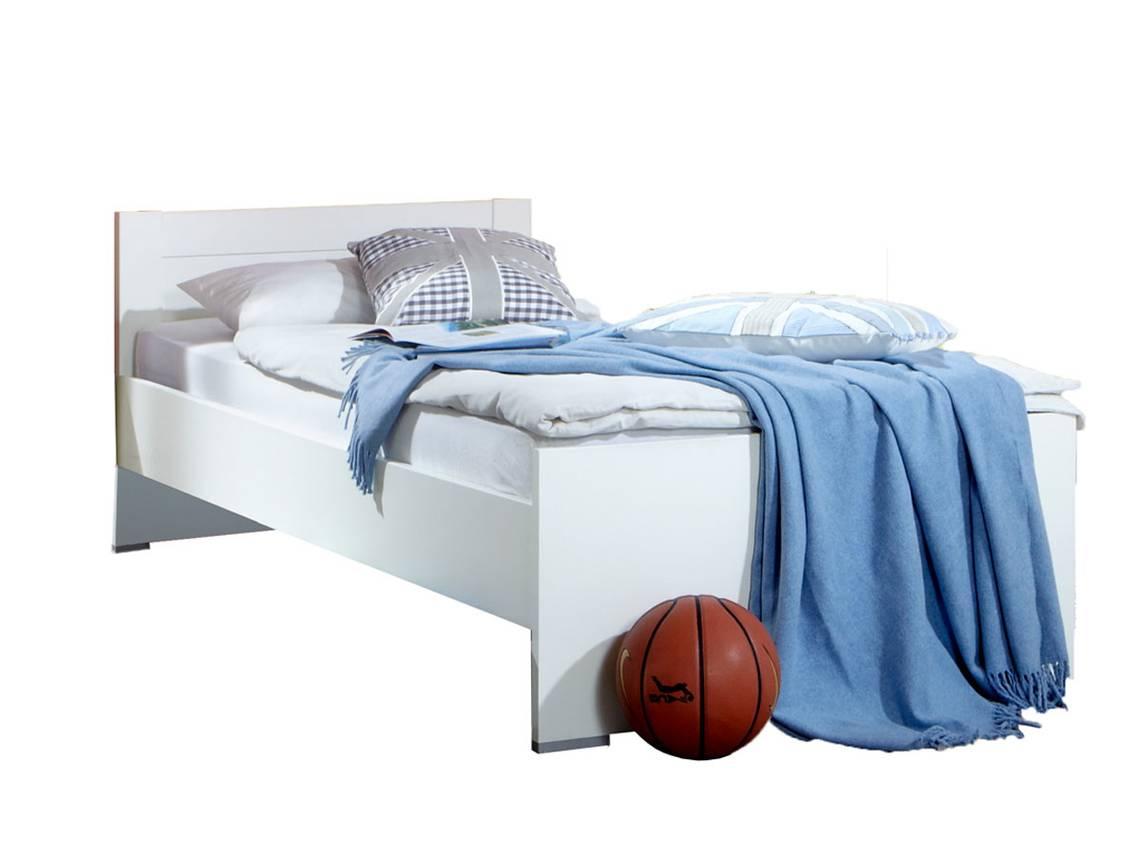wandverkleidung jugendbett die neuesten. Black Bedroom Furniture Sets. Home Design Ideas