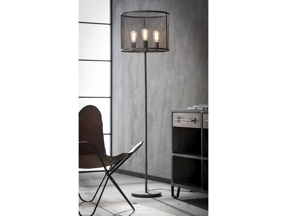STAY Stehlampe Zylinder 45 cm  DETAIL_IMAGE